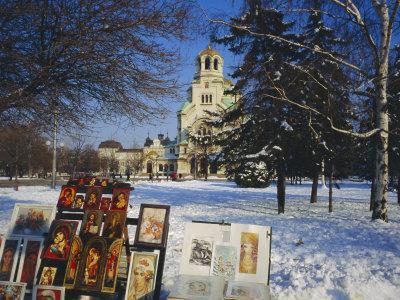 https://imgc.allpostersimages.com/img/posters/alexander-nevski-cathedral-sophia-bulgaria_u-L-P1TZ6G0.jpg?p=0