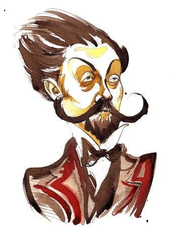 https://imgc.allpostersimages.com/img/posters/alexander-scriabin-colour-caricature_u-L-Q1GTWW30.jpg?artPerspective=n