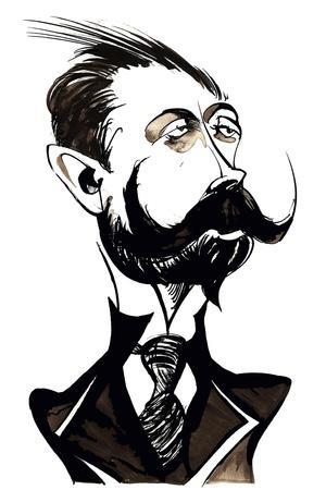 https://imgc.allpostersimages.com/img/posters/alexander-skryabin-caricature_u-L-Q1GTWP60.jpg?artPerspective=n