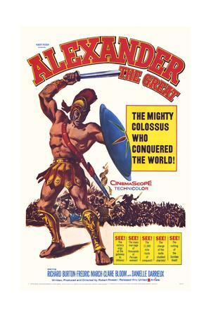 https://imgc.allpostersimages.com/img/posters/alexander-the-great_u-L-PN9S0H0.jpg?artPerspective=n