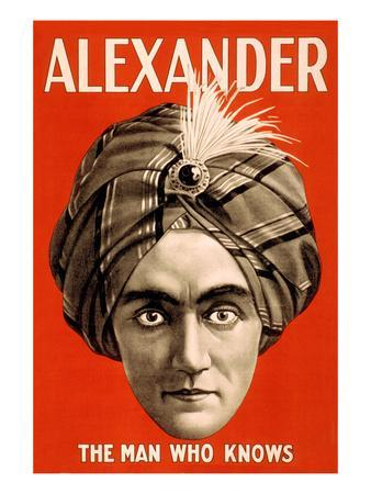 https://imgc.allpostersimages.com/img/posters/alexander-the-man-who-knows_u-L-PI1KZC0.jpg?p=0