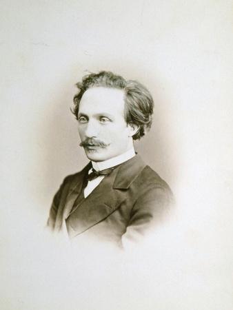 https://imgc.allpostersimages.com/img/posters/alexander-winterberger-pianist-and-organist-19th-century_u-L-PTUOI20.jpg?p=0