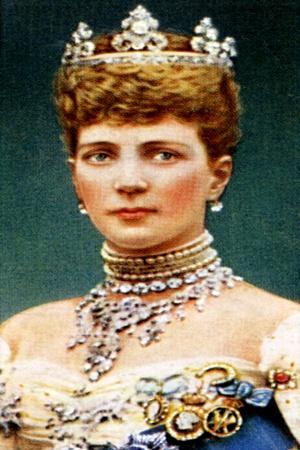 https://imgc.allpostersimages.com/img/posters/alexandra-of-denmark-late-19th-century_u-L-PTLC870.jpg?p=0