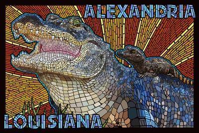 https://imgc.allpostersimages.com/img/posters/alexandria-louisiana-alligator-mosaic_u-L-Q1GQT2Y0.jpg?artPerspective=n