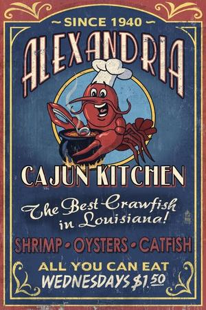https://imgc.allpostersimages.com/img/posters/alexandria-louisiana-cajun-kitchen-crawfish-vintage-sign_u-L-Q1GQT3U0.jpg?p=0