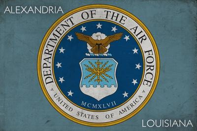https://imgc.allpostersimages.com/img/posters/alexandria-louisiana-department-of-the-air-force-military-insignia_u-L-Q1GQMVH0.jpg?p=0