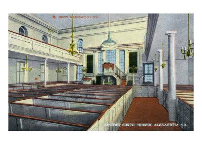https://imgc.allpostersimages.com/img/posters/alexandria-virginia-interior-view-of-christ-church-george-washington-s-church_u-L-Q1GO9OK0.jpg?p=0