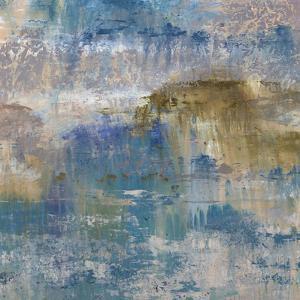 Aqua Rush by Alexys Henry