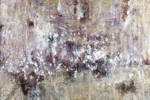Lavender Tide by Alexys Henry
