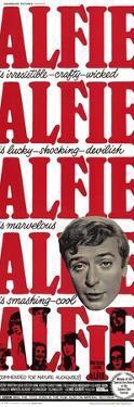 Alfie, 1966