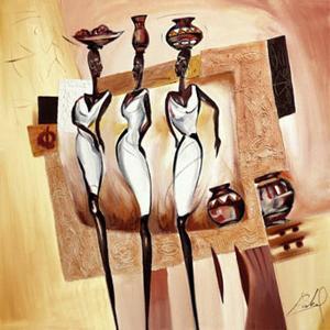 Basket Banter by Alfred Gockel
