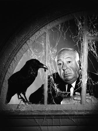 https://imgc.allpostersimages.com/img/posters/alfred-hitchcock-photo-pour-la-sortie-du-fim-les-oiseaux-1963-b-w-photo_u-L-Q1C20JW0.jpg?artPerspective=n