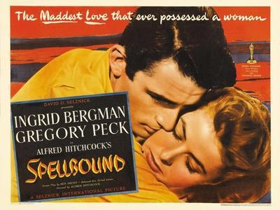 https://imgc.allpostersimages.com/img/posters/alfred-hitchcock-s-spellbound-1945-spellbound-directed-by-alfred-hitchcock_u-L-PIO9210.jpg?artPerspective=n