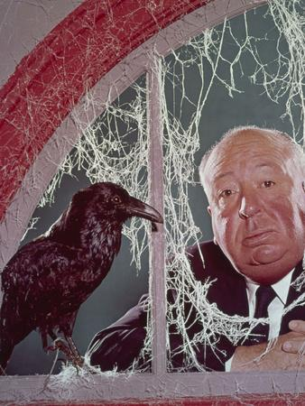 https://imgc.allpostersimages.com/img/posters/alfred-hitchcock-the-birds-1963_u-L-Q10T9Q00.jpg?artPerspective=n