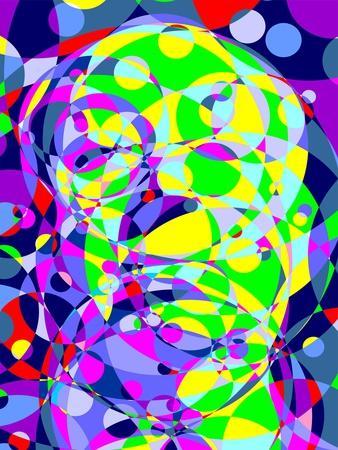 https://imgc.allpostersimages.com/img/posters/alfred-hitchcock_u-L-Q1H43U80.jpg?artPerspective=n
