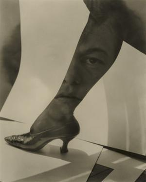 Dorothy True, 1919 by Alfred Stieglitz