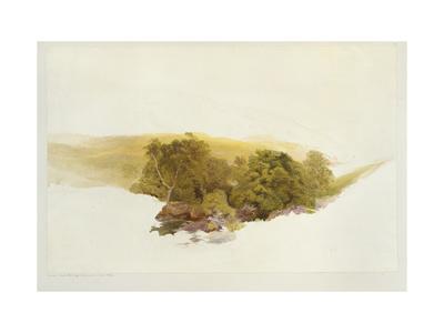 Martin's Hill, Dockwigg, C.1862