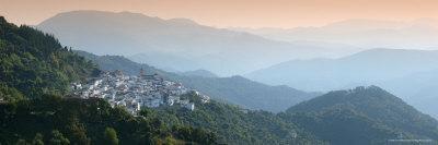 https://imgc.allpostersimages.com/img/posters/algatocin-ronda-mountains-andalucia-spain-europe_u-L-P2QWZX0.jpg?p=0
