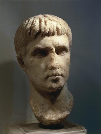 https://imgc.allpostersimages.com/img/posters/algeria-head-of-the-roman-emperor-augustus_u-L-PPBHHD0.jpg?p=0