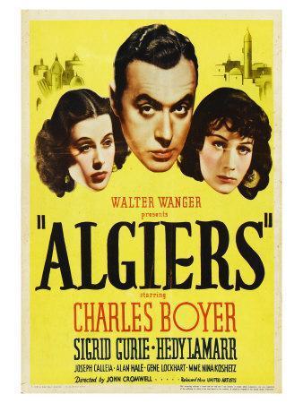 https://imgc.allpostersimages.com/img/posters/algiers-1938_u-L-P96B890.jpg?artPerspective=n