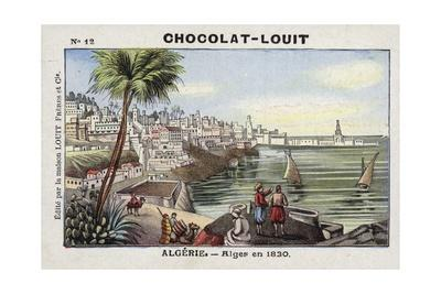 https://imgc.allpostersimages.com/img/posters/algiers-algeria-in-1830_u-L-PPCEG30.jpg?p=0