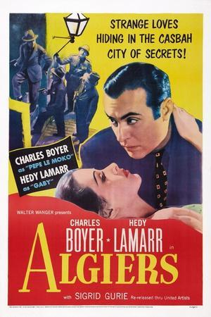 https://imgc.allpostersimages.com/img/posters/algiers-from-left-hedy-lamarr-charles-boyer-1938_u-L-PT9AIN0.jpg?artPerspective=n