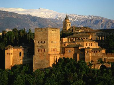 https://imgc.allpostersimages.com/img/posters/alhambra-palace-granada-andalucia-spain_u-L-P7XK8C0.jpg?p=0