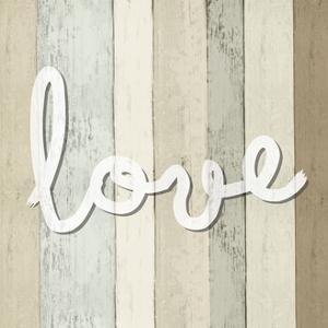 Love by ALI Chris