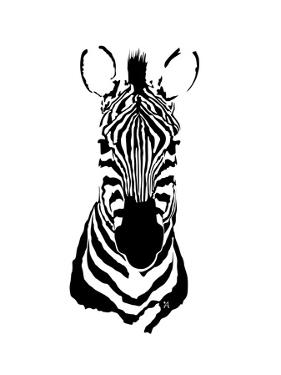 Affordable Zebra Posters for sale at AllPosters.com