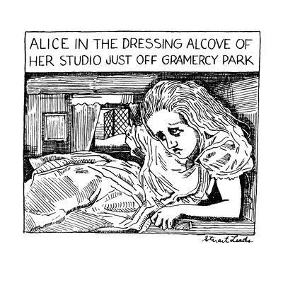 https://imgc.allpostersimages.com/img/posters/alice-in-the-dressing-alcove-of-her-studio-apartment-just-off-gramercy-par-new-yorker-cartoon_u-L-PGT8HB0.jpg?artPerspective=n