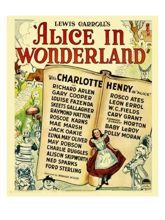 https://imgc.allpostersimages.com/img/posters/alice-in-wonderland-1933_u-L-P7ZQ2H0.jpg?artPerspective=n