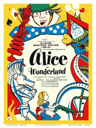 https://imgc.allpostersimages.com/img/posters/alice-in-wonderland-broadway-production_u-L-F8E0QL0.jpg?p=0