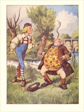 https://imgc.allpostersimages.com/img/posters/alice-in-wonderland-father-william_u-L-POD2SQ0.jpg?p=0