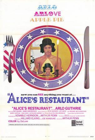 https://imgc.allpostersimages.com/img/posters/alice-s-restaurant_u-L-F4S91P0.jpg?artPerspective=n