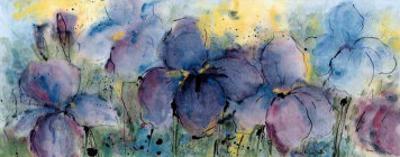Fragile I by Alie Kruse-Kolk