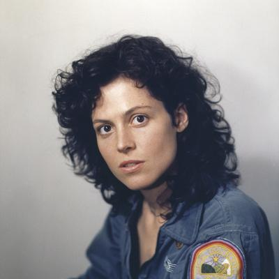 https://imgc.allpostersimages.com/img/posters/alien-1979-directed-by-ridley-scott-with-sigourney-weaver-photo_u-L-Q1C3FPK0.jpg?artPerspective=n