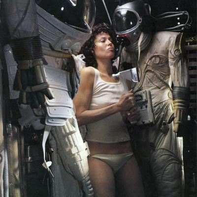 https://imgc.allpostersimages.com/img/posters/alien-1979-directed-by-ridley-scott-with-sigourney-weaver-photo_u-L-Q1C3ID10.jpg?artPerspective=n