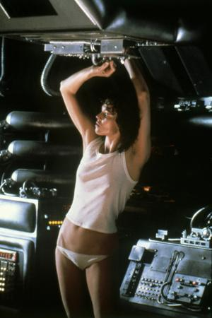 https://imgc.allpostersimages.com/img/posters/alien-1979-directed-by-ridley-scott-with-sigourney-weaver-photo_u-L-Q1C3IOJ0.jpg?artPerspective=n