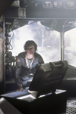 https://imgc.allpostersimages.com/img/posters/alien-1979-directed-by-ridley-scott-with-sigourney-weaver-photo_u-L-Q1C3KL30.jpg?artPerspective=n