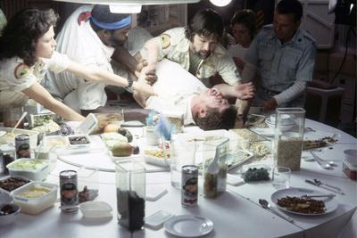 https://imgc.allpostersimages.com/img/posters/alien-1979-directed-by-ridley-scott-with-sigourney-weaver-yaphet-kotto-john-hurt-tom-skerritt-a_u-L-Q1C3IIY0.jpg?artPerspective=n