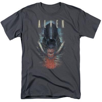 Alien - Bloody Jaw