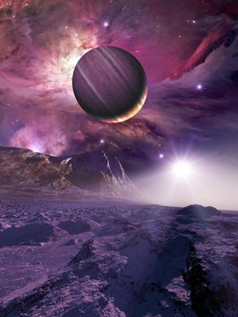 https://imgc.allpostersimages.com/img/posters/alien-landscape-artwork_u-L-PZI5WV0.jpg?artPerspective=n
