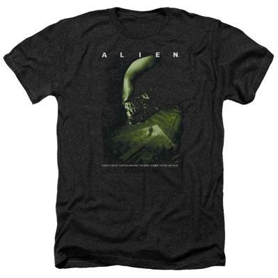 Alien - Lurk