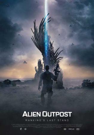 https://imgc.allpostersimages.com/img/posters/alien-outpost_u-L-F7SVRD0.jpg?artPerspective=n