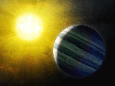 https://imgc.allpostersimages.com/img/posters/alien-planet-artwork_u-L-Q1BUJ7R0.jpg?artPerspective=n
