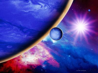 https://imgc.allpostersimages.com/img/posters/alien-planet_u-L-PZK6XN0.jpg?artPerspective=n