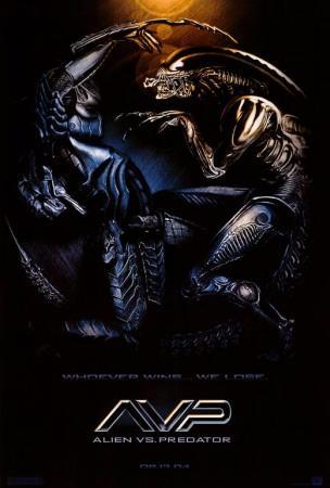 https://imgc.allpostersimages.com/img/posters/alien-vs-predator_u-L-F4S68Q0.jpg?artPerspective=n