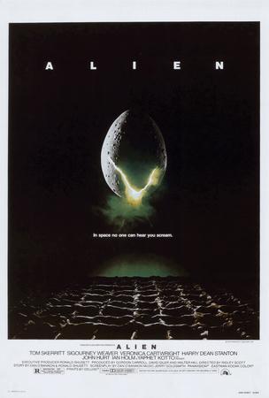https://imgc.allpostersimages.com/img/posters/alien_u-L-F4S8OE0.jpg?p=0
