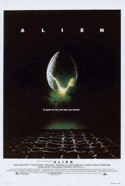 Affordable Alien (Movies) Posters for sale at AllPosters.com