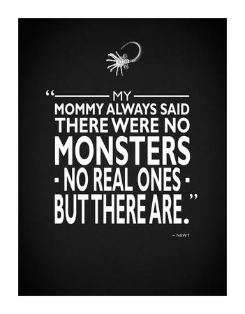 https://imgc.allpostersimages.com/img/posters/aliens-no-monsters_u-L-F96EIF0.jpg?artPerspective=n